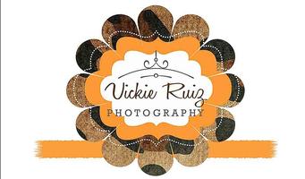 Vickie Ruiz Photography